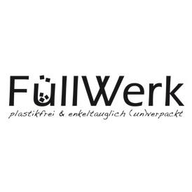 Füllwerk Türkheim