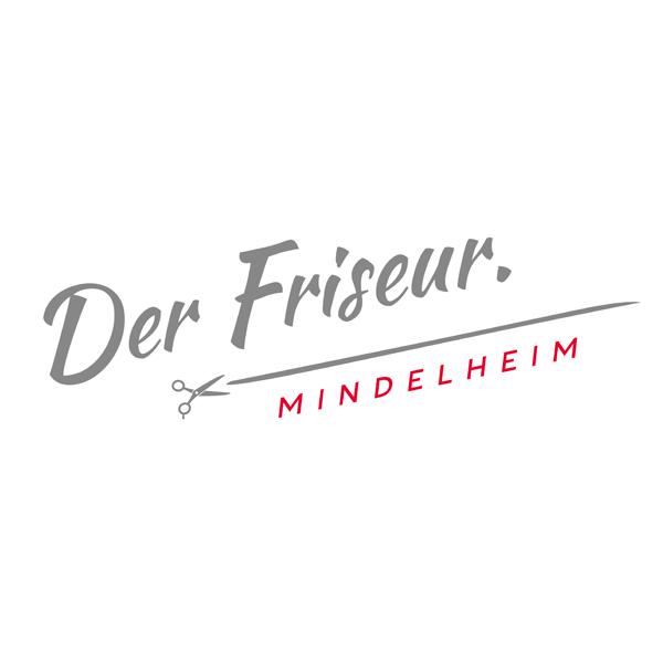 Der Friseur. Mindelheim