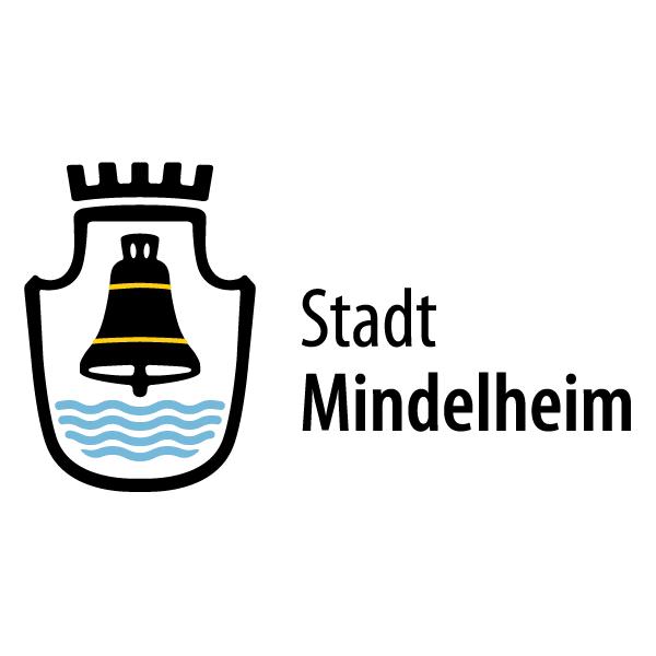 Stadt Mindelheim