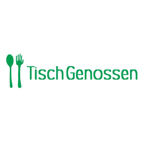 TischGenossen