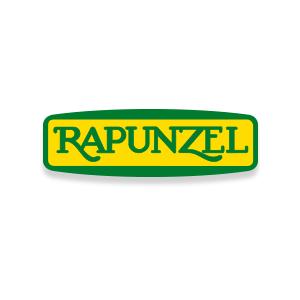 Logo Rapunzel Naturkost
